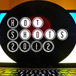 Hot Shots of 2012 by SS&ND