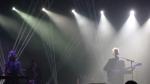 Ryan and Molly Guldemond Mother Mother Concert, Kool Haus Toronto Dec 1, 2012